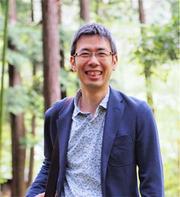 ●高橋真樹プロフィール写真.JPGのサムネイル画像