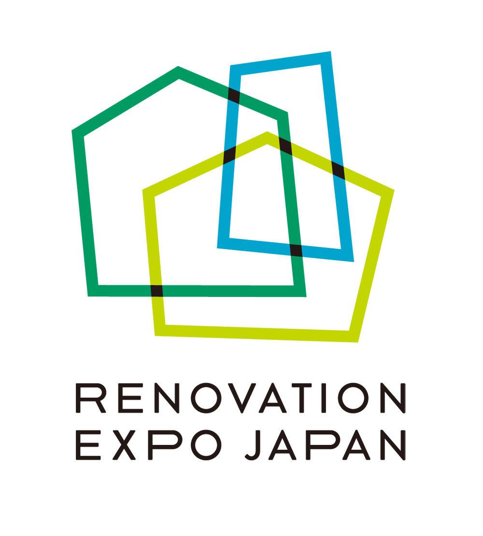 【お知らせ】「リノベーション EXPO JAPAN 2018 東京 前夜祭」開催