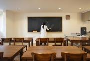 私塾のリノベーション~新しい学びの場~(国立市T様)